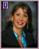 Carolina  Salazar Ibanez