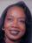 Dr. Victoria Coleman