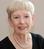 Judy Byrne