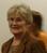 Carol Farabee