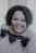 Dr. Denise Moore Revel