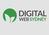 Digital Web Sydney