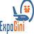 Expogini India