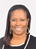 Angela Carr Patterson The Love Lifestyle Coach