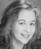 Jennifer Conaway