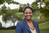 Michelle Berry