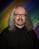 Rev. James Ramsey, M.