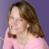 Joanie Winberg