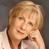 Karen Simmons