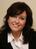 Kathy Munoz