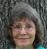Linda Rae Reneau