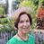 Dr. Mary Beth Ford