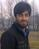 Murad Ali