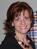 Carolyn Stoll-Sokol