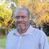 Robert Wright, Jr., Ph.D., COFT