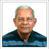 Vishnu Srivastava