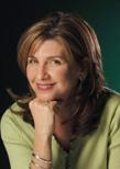 Darlene Mininni