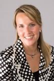 Margaret Pundmann