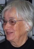Dr Diana  Hodgson