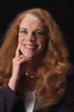 Kelsie Kenefick