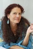 Monica Garaycoechea