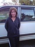Cherie Ballog