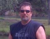 Scott Wisenbaker