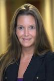 Dr Laura Umfer