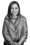 Jane Cranston