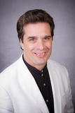 Richard Spasoff