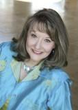 Rebecca Nagy
