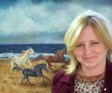 Liz Shewan