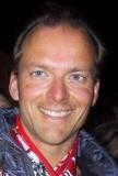 Paul Svacina