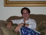 Nathalie Varas