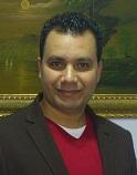 Ahmed  Abd El-Maguid