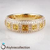 Sylvie Collection