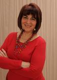 Ann Bertorelli