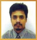 Abdul Haye Amin