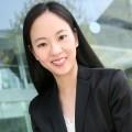 Cherie Chow