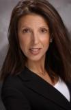 Pamela Brill