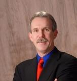 Tim Keck