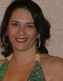 Luanne Simmons