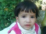 Saira Munsif