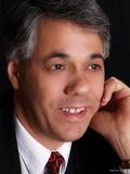 John Carinci