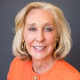 Denise Dudley