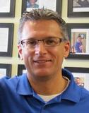 Dr. Will Tickel
