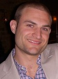 Christopher Grodski