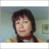 Beatriz Ledesma
