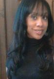 Maureen Guest