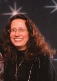 Marilynn Hughes